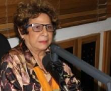 """Consuelo y Felipe Romero, se """"pegan"""" en la Z-101. AUDIOVÍDEO…"""
