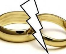El Distrito Nacional es la ciudad con más divorcios de República Dominicana. VIDEO…