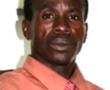 """VIDEO: Haitiano """"killao"""" con Quirino…"""