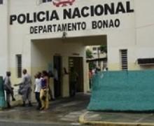 "Patrulla mata dos ""delincuentes"" en Bonao"