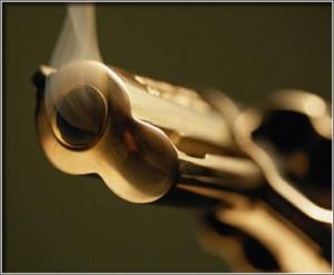 Pistola-AlcarrizosDigital