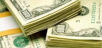 Apresan a dos hombres que presuntamente abandonaron yipeta con más 100 mil dólares