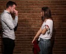 Conmovedor vídeo capta el reencuentro de cinco ex parejas