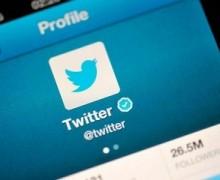 ATENCIÓN TUITEROS: Twitter puso fin al límite de los 140 caracteres