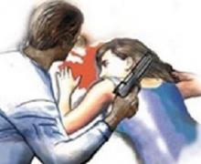 Hombre mata pareja viajaría hoy a EEUU…
