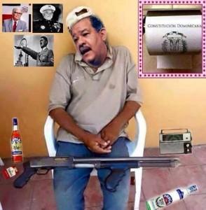 Leonel Como Wachimanjpg