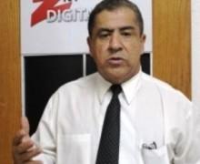 Percival Peña se impone ante los demás aspirantes a senador@ Prov. Santo Domingo…