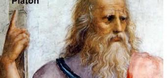 FILOSOFEMOS UN POCO: El Mito de la Carverna…