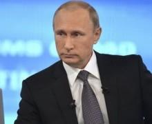 Putin reveló el drama de sus padres durante la invasión nazi