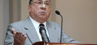 Interior y Policía clausura 25 negocios de expendio de alcohol por violar leyes