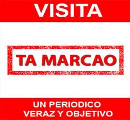 TA MARCAO BANNER