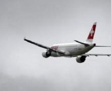 Falsa alerta de bomba para que su novia no pierda el avión en Francia