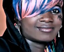 ¿Pop o porno? Una cantante ugandesa podría ir a la cárcel por video musical