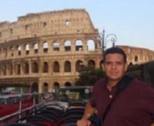 Encarcelan en EEUU a hijo de ex presidente hondureño por cargos de narcotráfico