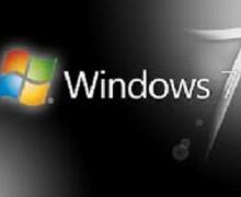 Cómo optimizar tu PC sin programas en Windows 7. Muy sencillo. VIDEO