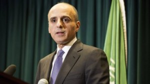 Adel Al Jubeir-AlcarrizosDigitral