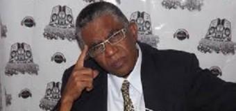 No podemos dejar al gobierno dominicano solo en el caso haitiano…