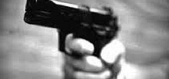 SIGUE VIOLENCIA, ahora en Montecristi entre PRM y PLD…