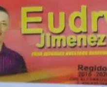 Varios candidatos gays participarán en elecciones del 2016. VIDEO…