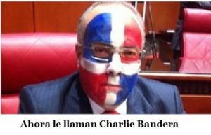CHARLIE BANDERA6