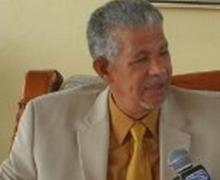 Municipio Los Alcarrizos pide cambio en manejo de recursos públicos