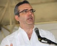 Lo que ha dicho Luis Abinader acerca del Matrimonio Gay. AUDIOVIDEO…