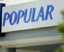 Banco Popular Dominicano informa sobre asalto a oficina Luperón