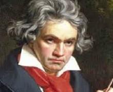 ALGO DE CULTURA: Por qué la grandeza de la 9na. Sinfonía de Beethoven. AUDIOVIDEO….