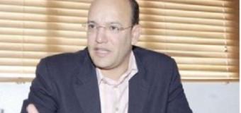 Presidente del PRD en Santiago renunció por desacuerdo con alianza PLD