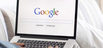Google habla español en varios acentos y otros clics tecnológicos en América
