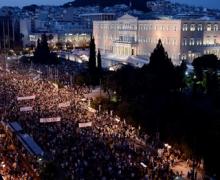 Se venció el plazo, Grecia no pagó los 1.500 millones de euros al FMI y entró en default