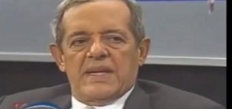 """""""LA HIPOCRESÍA SE VISTIÓ DE GALA"""" con muerte de Hatuey…"""