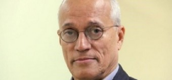Andrés L. Mateo los verdaderos culpables del Caso OISOE quedaron fuera del expediente…