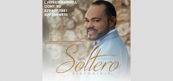 DESCARGAR – Felix Manuell – Soltero Disponible