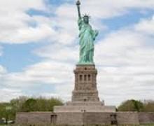 Cómo  redujo NY la delincuencia, ¿un milagro? VIDEO….