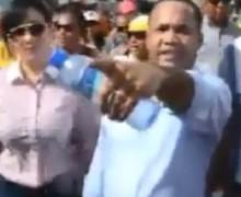 El Torito, sí convoca gente en Bonao. VIDEO…