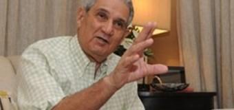 JOSE JOAQUÍN PUELLO: Un dominicano grande, sin aspavientos…