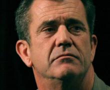 Impresionante historia la de Mel Gibson. Increíble…
