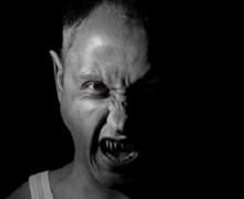 Diferencia entre el Psicópata y el Sociópata: LECTURA PARA SÁBADO…