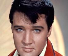 Lo que no sabías sobre Elvis Presley; primer artista en tener jet privado