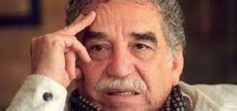 Frases Célebres de García Márquez en el 91 aniversario de nacimiento…