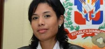 """Awilda Reyes rompió el silencio """"Justicia dominicana ha involucionado"""""""
