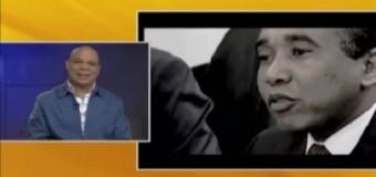 ESTO NO DEBE OLVIDARSE: Félix Bautista no es el único. VIDEO…