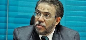 """MORENO: Hay que sacar a """"Trujillo"""" de la Policía Nacional y la justicia. VIDEO…"""