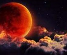 El mundo se acaba hoy, según grupo cristiano….