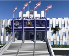 PN apresa venezolano por robo de reloj a un estadounidense en restaurante