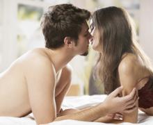 """Quiero estar soltera, pero contigo"""". Carta viral en Twitter…"""