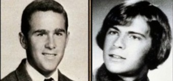 Cinco famosos que jamás podrás identificar. FOTOS…