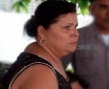 Mujer paga 250 mil pesos por lingote de oro falso en SFM