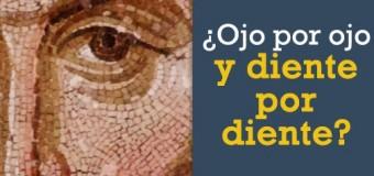 ALGO DE CULTURA: ¿Qué sabes acerca de la Ley del Talión? Helo ahí…